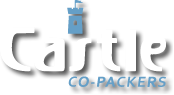 Castle Co-Packers